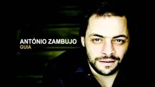 António Zambujo - Em Quatro Luas