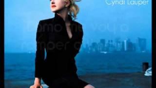 I´m Gonna Be Strong Cyndi Lauper Subtitulada