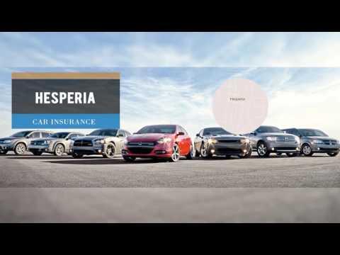 Buy Cheap Auto Insurance In Hesperia CA From Best Buy Insurance