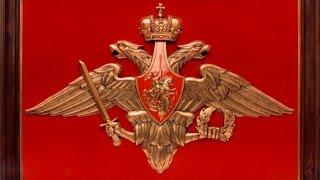 1 В Белоруссии появится новая российская военная база