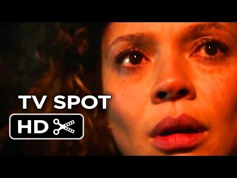 The Purge: Anarchy Extended TV SPOT - Those Who Purge (2014) - Horror Movie Sequel HD