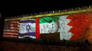Die vielversprechende Annäherung zwischen Israel und der Vereinigten Arabischen Emirate