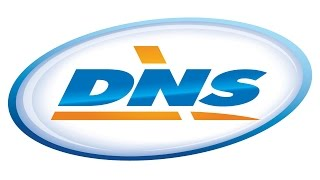 DNS. Система Доменных Имен. Что это?