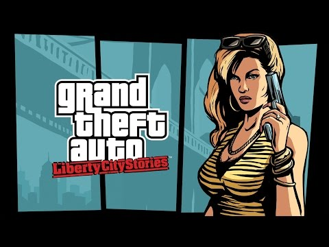 GTA Liberty City Stories Walkthrough Gameplay Part 1 - Intro - 1080p (PPSSPP) from YouTube · Duration:  28 minutes 58 seconds