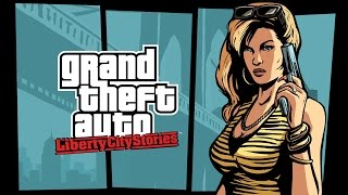 Grand Theft Auto: Liberty City Stories - Mobile Trailer
