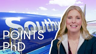 All the Perks of Southwest Elite Status | Points PhD | The Points Guy