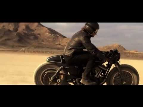 return of the cafe racers - youtube