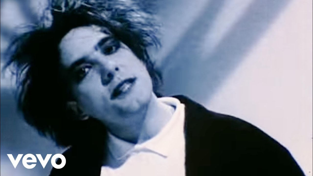 the-cure-in-between-days-thecurevevo