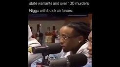 Black Air Force One Memes Youtube