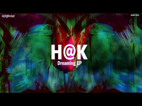 H@K - Umtshingo (Original Mix)