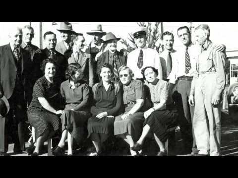 History of The Original Farmers Market, Los Angeles