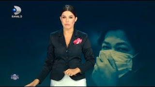 Stirile Kanal D (29.08.2020) - Alergia care seamana cu infectia Covid-19! | Editie de pranz