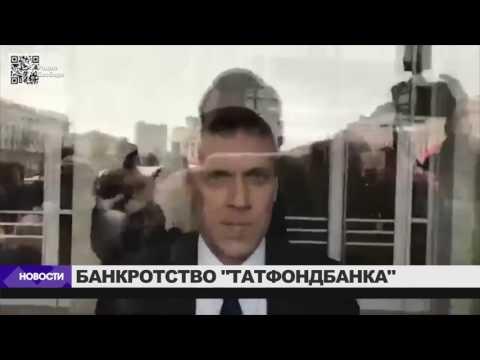 Новости - РАНХиГС