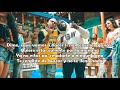 Feid ft Sech - Sigueme (Letra Remix)