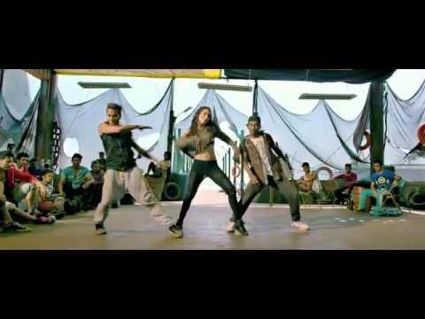 Sun Sathiya Video Song   ABCD 2   Hdsongs pk