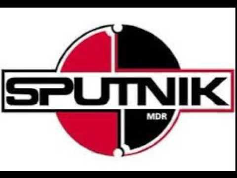 Lexy & K Paul live @ Sputnik Spring Break 11 5 2008