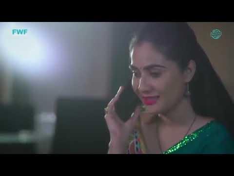 Download Ullu Web Series।Hot web series।Sexy web series।। Indian sex।। bhabhi sex।