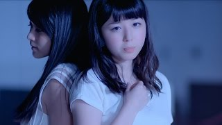 2014年8月20日発売の17thシングル『嗚呼 すすきの/地球は今日も愛を育...