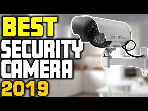 .到 2023 年室外監控攝影機,將成為 5G 最大的物聯網應用領域