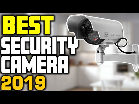 5-best-outdoor-security-cameras-in-2019
