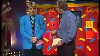 Hape Kerkeling - Das ganze Leben ist ein Quiz 1991