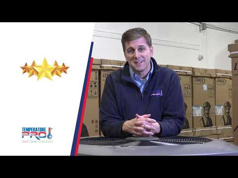 TemperaturePro- Home Town Heating & Air