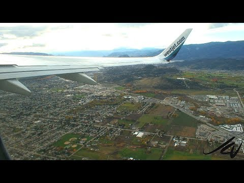 Golden Age of Air Travel is Ending -  Flying over North America  - YouTube