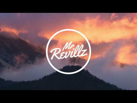 Joel Adams - Please Don't Go (Tschax Remix)