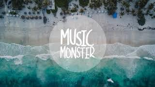 Tears  Alan Walker feat Zara Larsson ( HD )