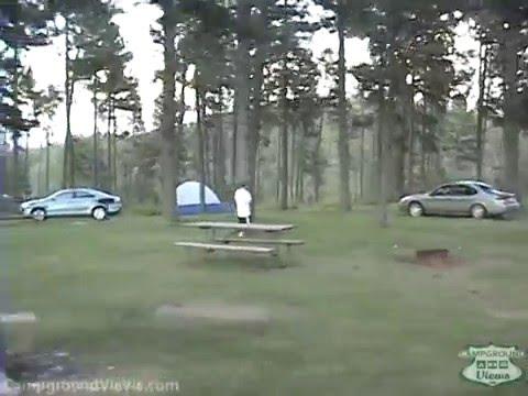CampgroundViews.com - Rushmore Shadows Resort - Rapid City South Dakota
