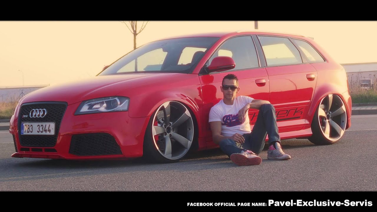 audi facebook official relationship
