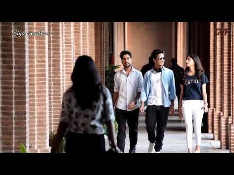 Dheere Dheere Se  |Unplugged Cover | Swapneel Jaiswal | Aashiqui | Kumar Sanu |