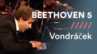BEETHOVEN - Piano Concerto No  5