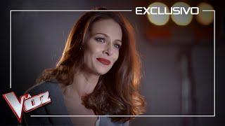 Eva-González-las-10-cosas-que-no-sabías-de-la-presentadora-de-La-Voz-La-Voz-Antena-3