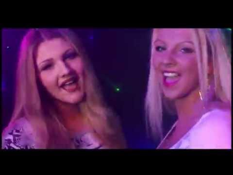 Cynthia en Melissa vd Vin - Ademnood (videoclip)