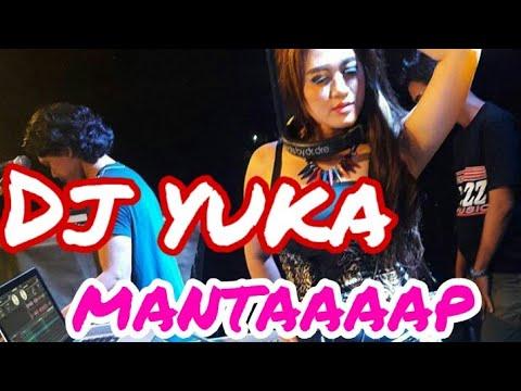 DJ YUKA FULL ALBUM-XPOZZ-LASEM