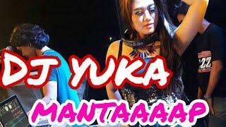 Gambar cover DJ YUKA FULL ALBUM-XPOZZ-LASEM