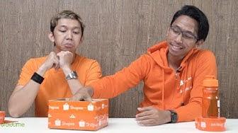 5 HAPE PALING HOT DI INDONESIA SAAT INI 🔥