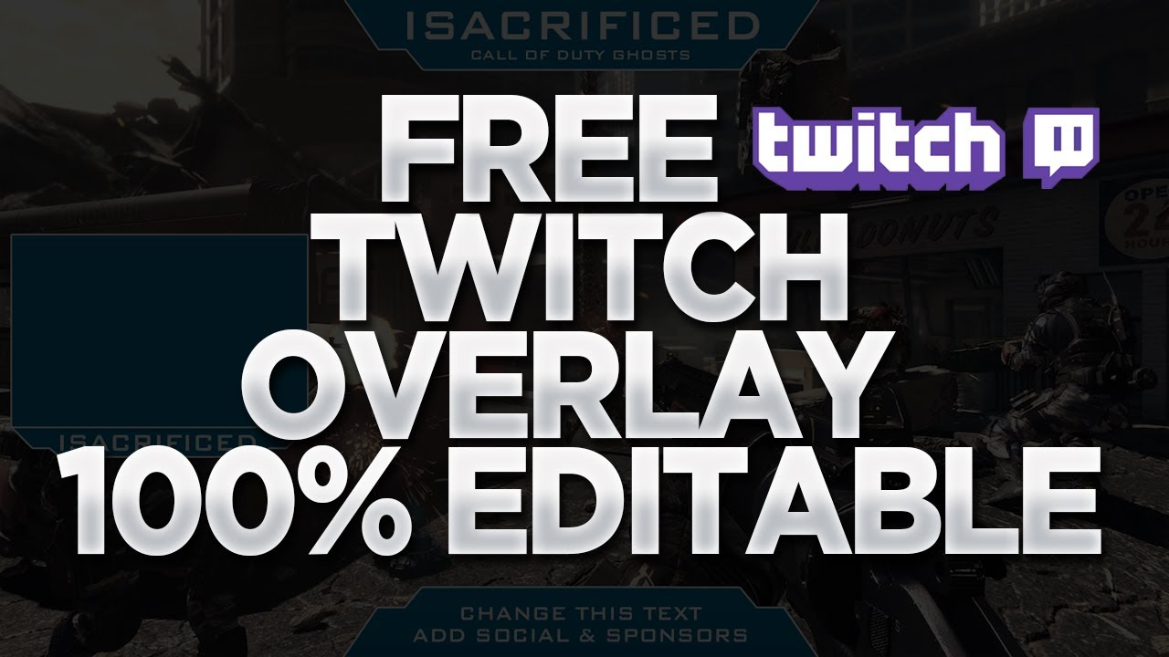 TWITCH GIVEAWAY EXTENSION NOT WORKING