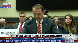 2017-12-13-16-05.WATCH-Is-There-A-FBI-Bias-Against-President-Trump-