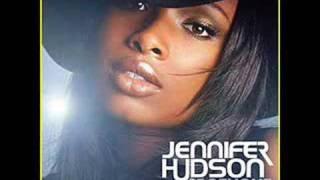 Jennifer Hudson Spotlight Tony Loreto & Jacko TJinc Club Mix