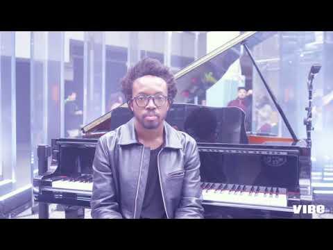 Ekene Ijeoma Deconstructs America's National Anthem