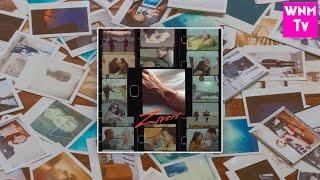 Zivert   ЯТЛ (Премьера трека 2020)