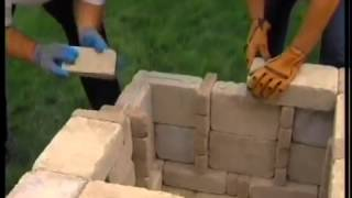 Home Worx: Create Your Own Custom Fire Pit