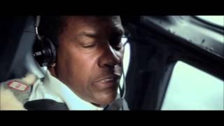 Video [Scena completa atterraggio d'emergenza] - [ Flight ] - download MP3, 3GP, MP4, WEBM, AVI, FLV September 2018