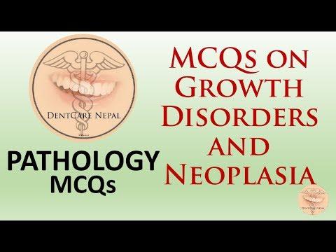 Repeat MCQs in Biostatistics - Public Health Dentistry