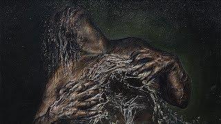 SCYTHE LORE - Through the Mausoleums of Man (2019) Iron Bonehead Productions - EP stream