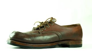 red wing chukka boot resole 20
