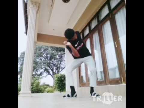 Download Abomathandu shukela