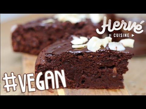 recette-du-moelleux-chocolat-vegan-facile-!